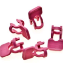 Polyacetal-Spherical-Joint-Clamp-Kimble-Chase-675310-0019
