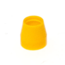 EFTE-Flangeless-Ferrule-for-1-16-OD-Tubing-Kimble-Chase-420822-0116