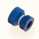 Glass-filled-Nylon-Connectors-with-PTFE-Seals-Kimble-Chase-747205-2020