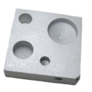 Aluminum-Heating-Blocks-Kimble-Chase-720200-0001