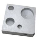 Aluminum-Heating-Blocks-Kimble-Chase-720200-0001