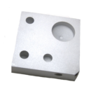 Aluminum-Heating-Blocks-Kimble-Chase-720200-0002