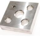 Aluminum-Heating-Blocks-Kimble-Chase-720205-0001