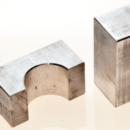 Aluminum-Heating-Blocks-Kimble-Chase-720210-0001