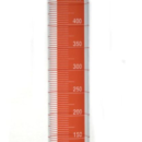Class-B-Cylinders-with-Single-Metric-Scale-and-Red-Stripe-500-mL-Kimble-Chase-20024D-500