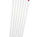 5mm-Highest-Quality-NMR-Tubes-100-MHz-Kimble-Chase-897200-0009