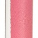 Pink-Color-Coded-Tubes-10-mm-Kimble-Chase-60A10BZP
