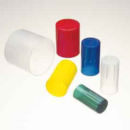 KIM-KAP-Polypropylene-Closures-Kimble-Chase-73660-25