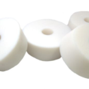 Silicone-Stoppers-with-Holes-9-16-in-Kimble-Chase-953763-1201