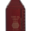 RAY-SORB-GL-45-Media-Bottles-1000-mL-Kimble-Chase-14399-1000