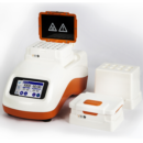 Ther-Mix-Heated-Laboratory-Mixer-Vitl-Life-Science-Solutions-V102001