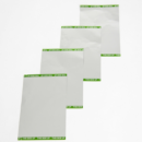 Pierceable-High-temperature-Microplate-Heat-Sealing-Foil-20um-Vitl-Life-Science-Solutions-V901002