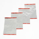 Solvent-Resistant-Microplate-Heat-Sealing-Foil-70um-Vitl-Life-Science-Solutions-V901001