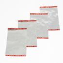 Solvent-Resistant-Microplate-Heat-Sealing-Foil-70um-Vitl-Life-Science-Solutions-V901001