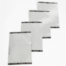 Heavy-Duty-Microplate-Heat-Sealing-Foil-85um-Vitl-Life-Science-Solutions-V901004