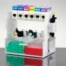 Deluxe-Pipettor-Stand-Acrylic-Diversified-Biotech-DPST-1000