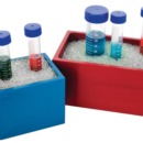 MicroBead-Chambers-Single-Place-MicroBead-Chambers-CHAM-9100-Diversified-Biotech-CHAM-9100