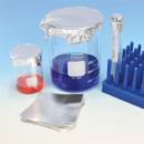 Speedy-Foil-500-Pack-5-x-5-Beakers-1L-500-pk-35-00-Diversified-Biotech-FOIL-4000