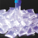 New-Ice-45-pack-45-pack-Diversified-Biotech-NEW-100