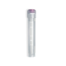 Ext-Thread-4-0ml-SS-CryoVial-100-pk-Case-10-Packs-VIAL-1400-Diversified-Biotech-VIAL-1400