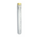 Int-Thread-5-0ml-SS-CryoVial-100-pk-Case-VIAL-2500-Diversified-Biotech-VIAL-2500