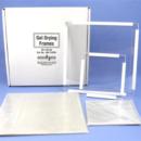 Gel-Drying-Frames-24-x-24cm-Diversified-Biotech-AB-110761