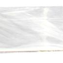 Cellophane-14-x-14cm-50-pk-Diversified-Biotech-AB-110762