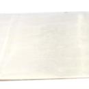 Cellophane-24-x-24cm-50-pk-Diversified-Biotech-AB-110763
