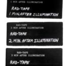 Radtape-Diversified-Biotech-RAD-10