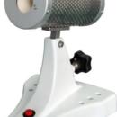 Microincinerators-Diversified-Biotech-DBEQ-8000