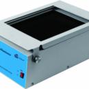 UV-Transilluminator-200mm-240mm-Diversified-Biotech-DBEQ-9901