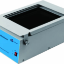 UV-Transilluminator-200mm-240mm-Diversified-Biotech-DBEQ-9902
