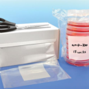 Petri-Sleeve-7-x-50-Diversified-Biotech-PTSV-1000