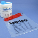Lab-Sorb-Kit-Mideum-Bags-25-Diversified-Biotech-SORB-2100