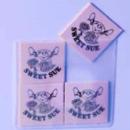 Sweet-Sue-Pouch-6-pk-Diversified-Biotech-SUEP-1000