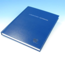 200-Page-Notebook-grid-Blue-Diversified-Biotech-NOTE-2000