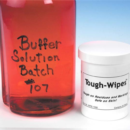 Tough-Wipes-50-pk-Diversified-Biotech-WIPE-1000