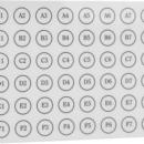 48-Well-Orienter-4-pk-Diversified-Biotech-WELL-2000