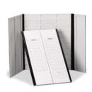 20-Place-Cardboard-Slide-Tray-Diversified-Biotech-PLCT-2000