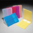 2-Place-Slide-Mailer-Natural-PLSL-2000-Diversified-Biotech-PLSL-2000