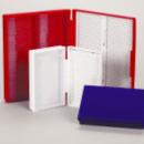 Economy-100-Place-Slide-Boxes-Blue-EMIC-1010-Diversified-Biotech-EMIC-10-0