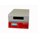 RapidFISH-Slide-Hybridizer-230V-Boekel-Scientific-240200-2