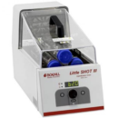 Little-S-H-O-T-III-230V-Boekel-Scientific-230502-2