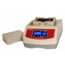 Heat-Only-Thermal-Mixer-II-Boekel-Scientific-270900