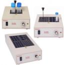 Analog-Dry-Bath-Incubator-1-Block-230V-Boekel-Scientific-112001-2