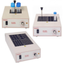 Analog-Dry-Bath-Incubator-2-Block-230V-Boekel-Scientific-112004-2