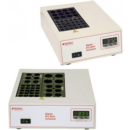 Digital-Dry-Bath-Incubator-2-block-115V-Boekel-Scientific-113002