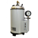 Cement-Autoclave-Boekel-Scientific-25515016