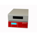 RapidFISH-Slide-Hybridizer-120V-Boekel-Scientific-240200