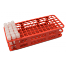 Snap-Together-Test-Tube-Racks-60-Place-Boekel-Scientific-120014-50